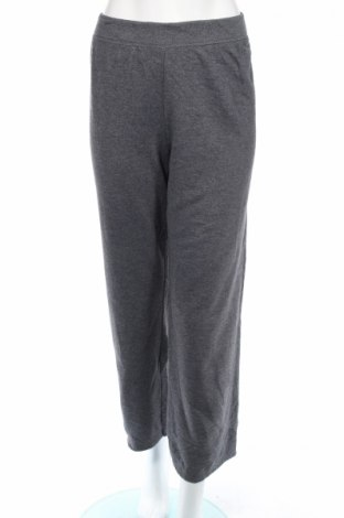 Pantaloni trening de femei Hanes