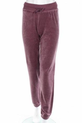 Pantaloni trening de femei Life Time