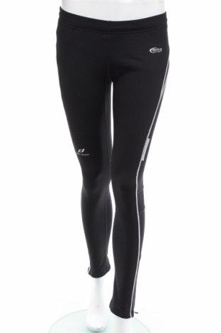 Pantaloni trening de femei Pro Touch