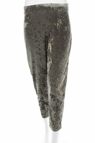 Pantaloni trening de femei Zara