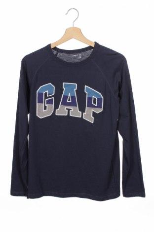 Bluză de copii Gap