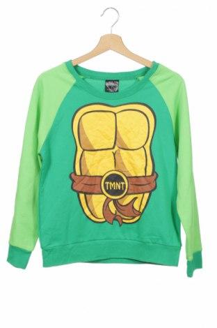 Детска блуза Nickelodeon