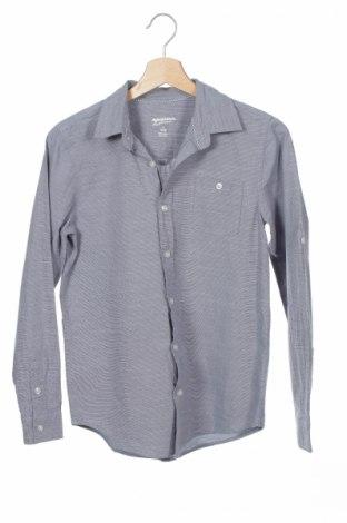 Παιδικό πουκάμισο Arizona Jean Co