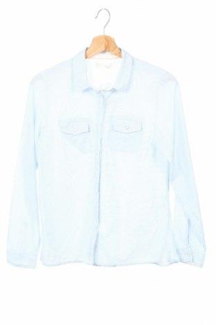 Детска риза Zara