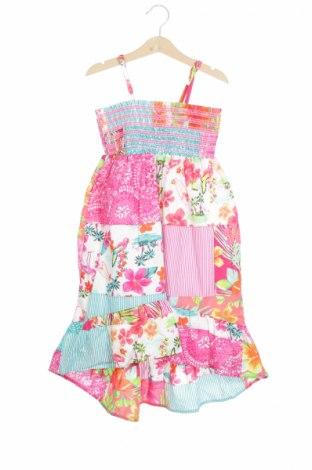 Dziecięca sukienka Place Est. 1989