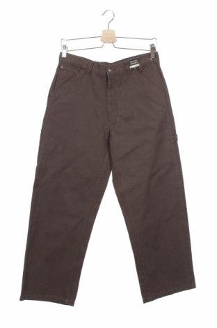 Детски панталон Basic Edition