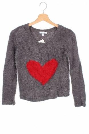 Детски пуловер Delia*s