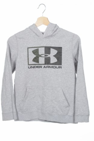 Hanorac de copii Under Armour