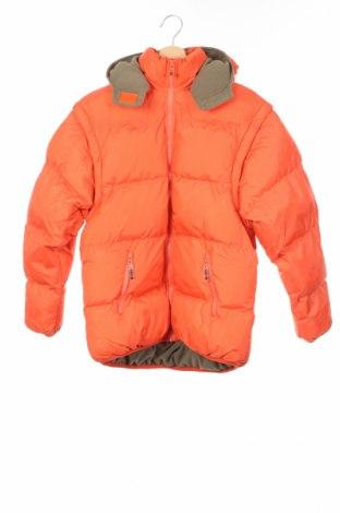 Dziecięca kurtka Active Wear