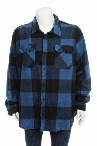 Bluză polar de bărbați Wrangler