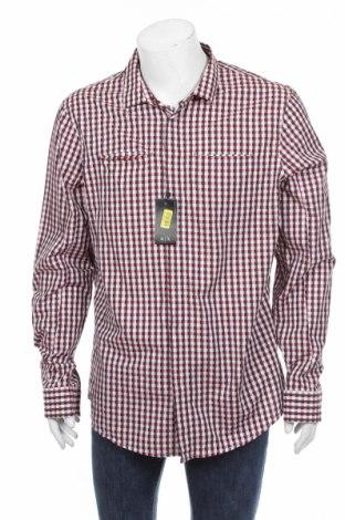 Мъжка риза Armani Exchange