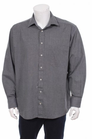 Мъжка риза Commander