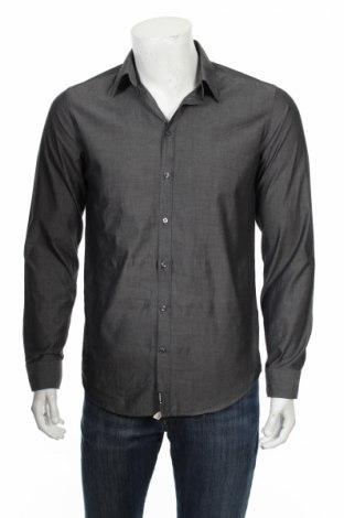 Мъжка риза Strellson