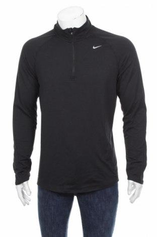 Мъжка спортна блуза Nike