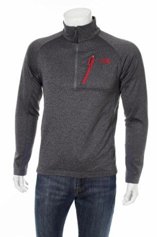 Мъжка спортна блуза The North Face