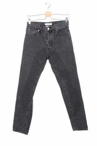 Pánske džínsy  American Apparel
