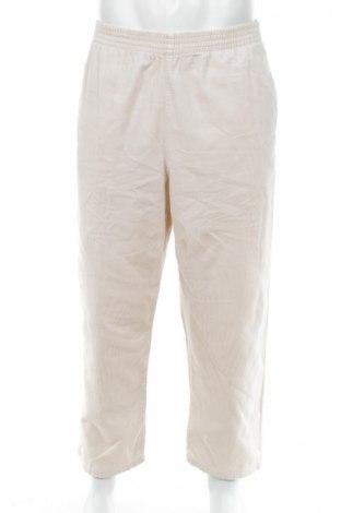 Мъжки джинси Basic Edition