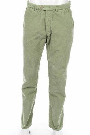 Мъжки джинси Bottega Veneta