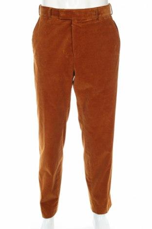 Мъжки джинси Windsor