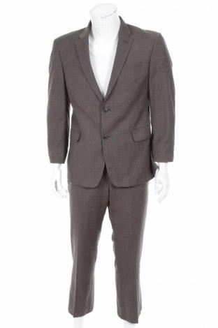 Мъжки костюм Tommy Hilfiger