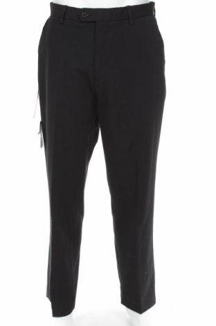 Мъжки панталон Catullus