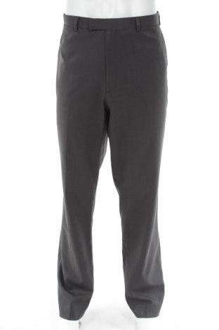 Męskie spodnie Claiborne