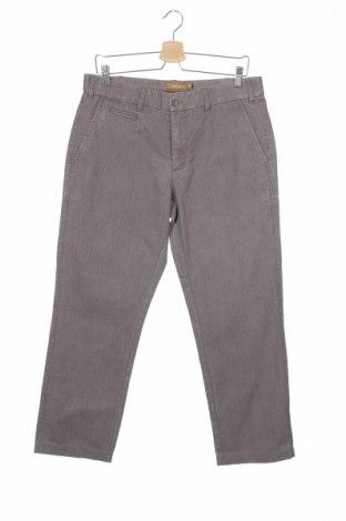 Мъжки панталон Conbipel