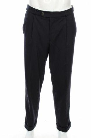 Pantaloni de bărbați Paolo Negrato