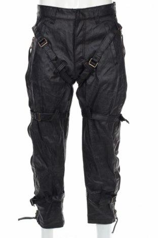 Мъжки панталон Dsquared2