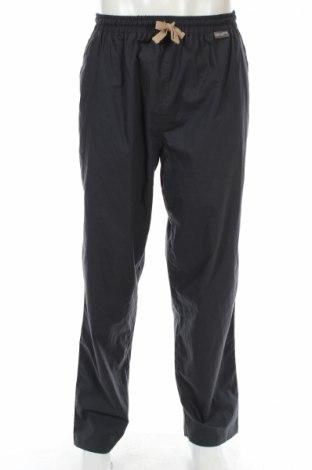 Pantaloni de bărbați Grifflin