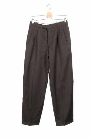Pantaloni de bărbați Jean Jacques Benson