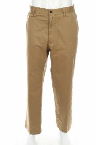 Pantaloni de bărbați Marks & Spencer