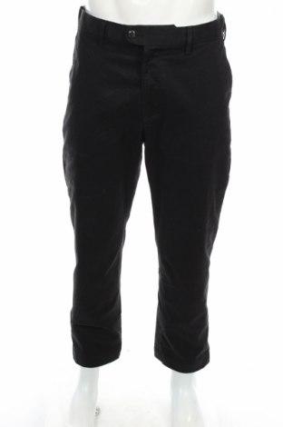 Pantaloni de bărbați Marks & Spencer Blue Harbour