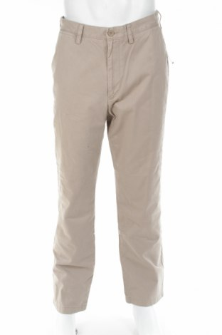 Pantaloni de bărbați Nautica