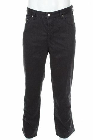 Pantaloni de bărbați Revils