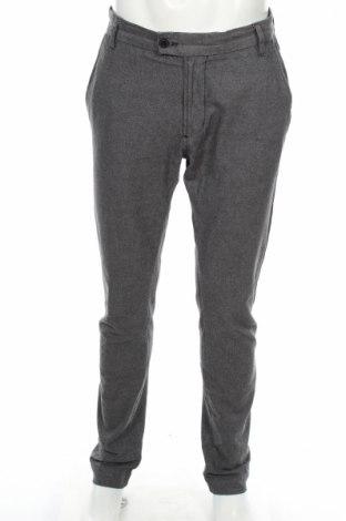 Pantaloni de bărbați Strellson