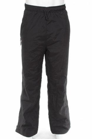 Męskie zimowe spodnie sportowe Windy Peak
