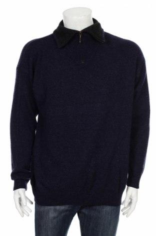 Мъжки пуловер Abrams