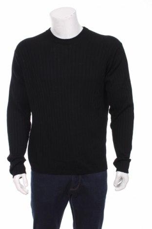 Мъжки пуловер Banana Republic