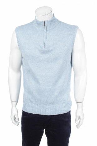 Мъжки пуловер Bills Khakis