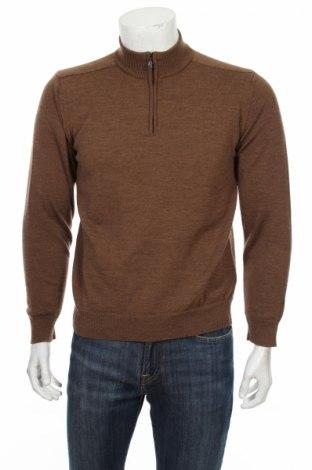Męski sweter Bogner