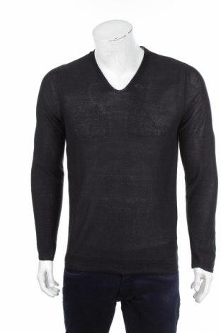 Мъжки пуловер Karl Lagerfeld