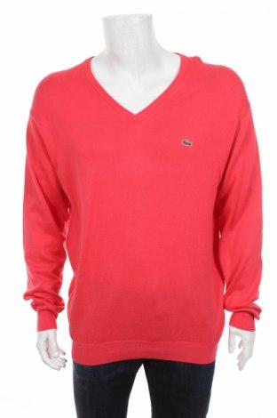 Мъжки пуловер Lacoste