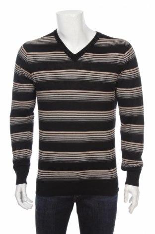 Мъжки пуловер Paul Smith