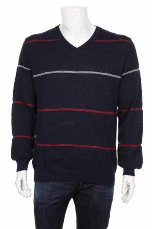 Męski sweter Paul R. Smith