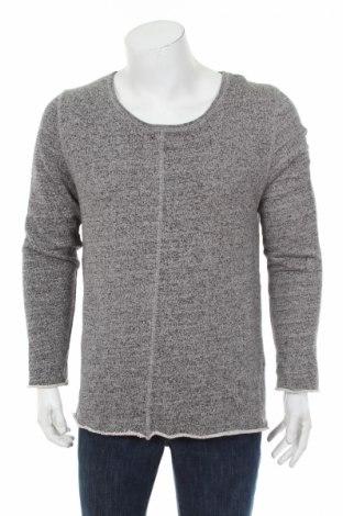 Мъжки пуловер Red Collar Project