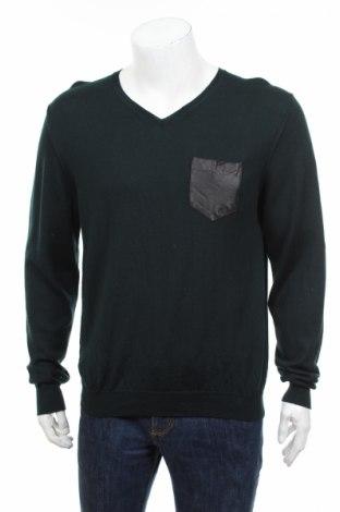 Мъжки пуловер The Kooples