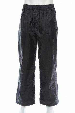 Мъжки спортен панталон Atrium
