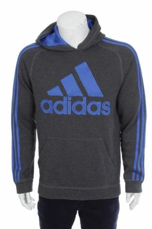 Мъжки суичър Adidas