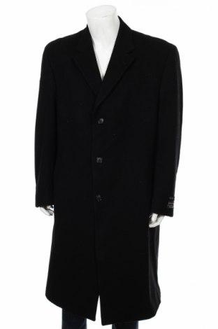 Palton de bărbați Jos.a.bank